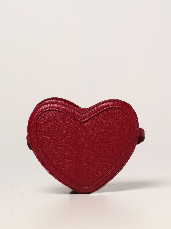 包袋 Molo: 包袋 儿童 Molo 酒红 1