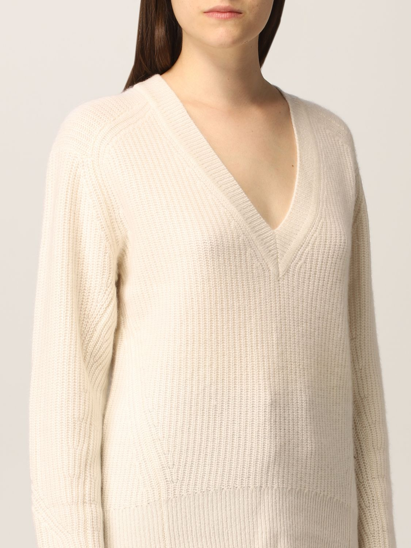 Sweater Rag & Bone: Sweater women Rag & Bone ivory 3