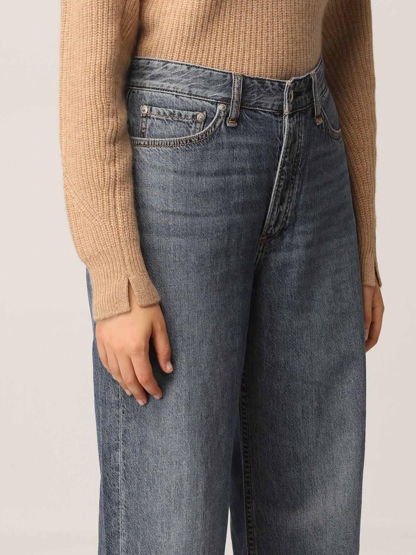 Jeans Rag & Bone: Jeans women Rag & Bone denim 3
