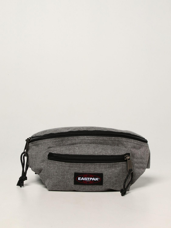 Marsupio Eastpak: Marsupio Doggy Bag Suday Eastpak grigio 1