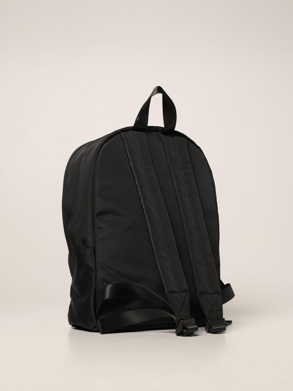 Duffel Bag Kenzo Junior: Blanket kids Kenzo Junior black 2
