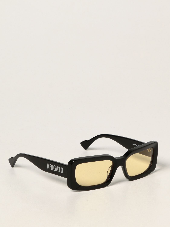 Gafas Axel Arigato: Gafas hombre Axel Arigato negro 1