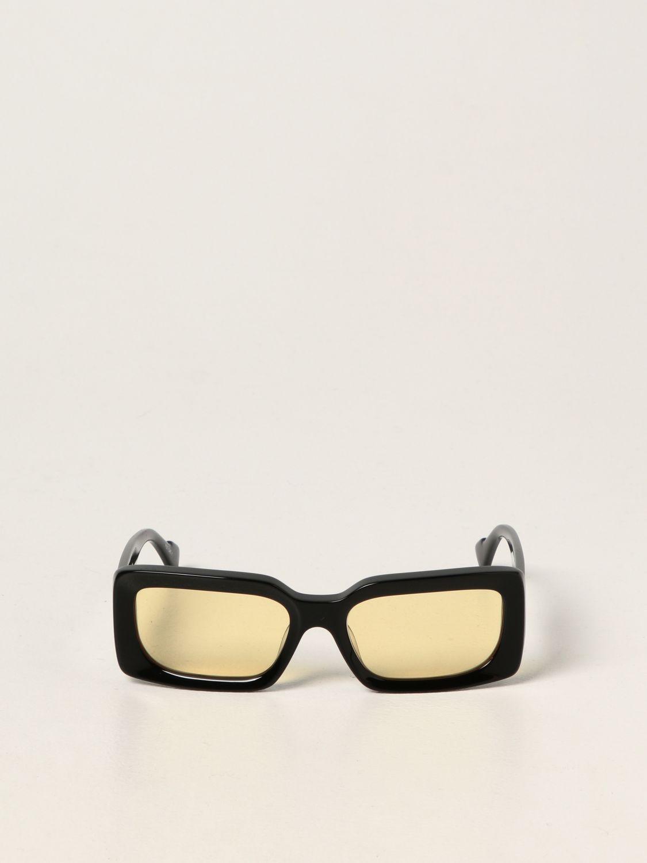 Gafas Axel Arigato: Gafas hombre Axel Arigato negro 2