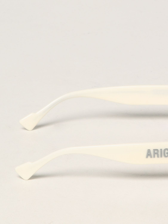 Gafas Axel Arigato: Gafas hombre Axel Arigato marfil 3