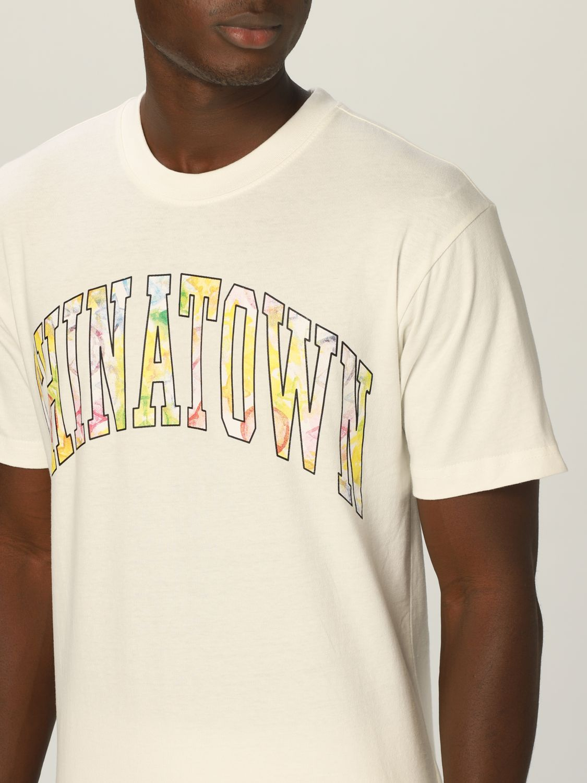 Camiseta Chinatown Market: Camiseta hombre Chinatown Market nata 3
