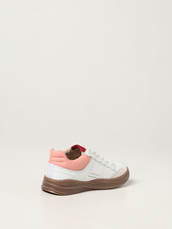 Обувь Chloé: Обувь Детское ChloÉ белый 3