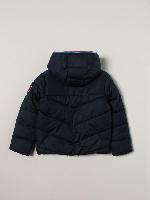 Jacket Levi's: Jacket kids Levi's blue 2