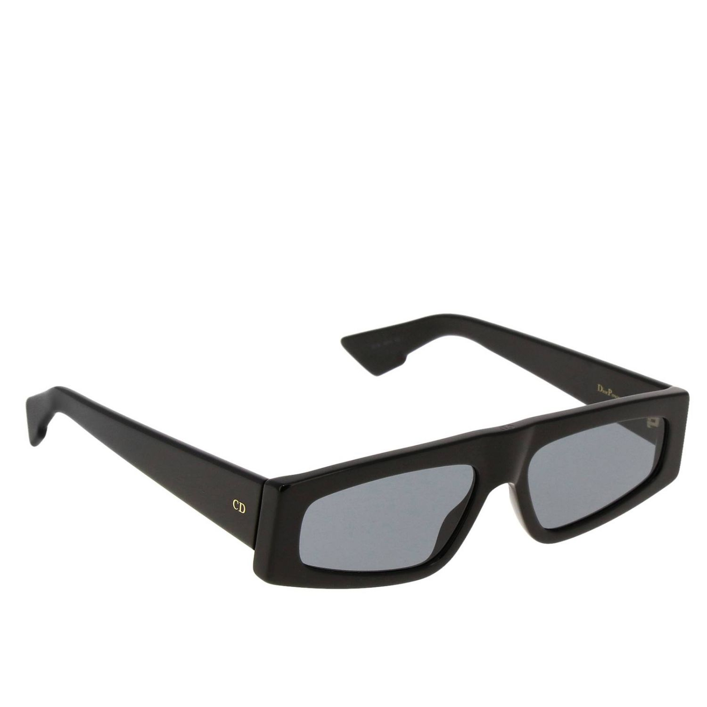DIOR | Glasses Glasses Women Christian Dior | Goxip