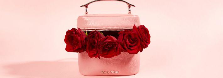 Regalos San Valentín Mujer